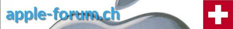 apple-forum.ch